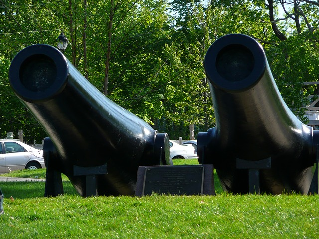 canons-acadia-national-park-massasuchetts-usa